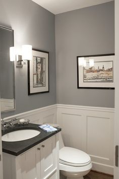 Small Bathroom Vanities And Sink You Can Crunch Into Even The Y