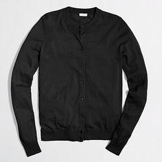 <ul><li>Cotton.</li><li>Hits slightly below hip.</li><li>Long sleeves.</li><li>Machine wash.</li><li>Import.</li></ul>