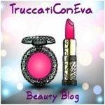 About TruccatiConEva beauty blog - scopri chi siamo - cosmesi e bellezza, presentazione e recensione prodotti di trattamento e make up