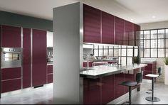 cucina scenery scavolini catalogo 2014