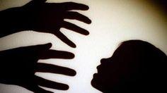 Pornografia minorile, arrestato un giudice a Messina - http://retenews24.it/pornografia-giudice-uid-65-uid-65-2/