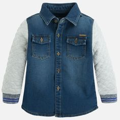 Mens Autumn Winter Button Solid Color Vintage Denim Jacket Tops Blouse Coat Palarn Clothes