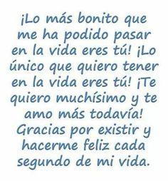 #frases #de #amor