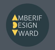 Open Call. Amberif Design Award 2017 -- Open Call. Amberif Design Award 2017  Open call  Open Call. Amberif Design Award 2017 21Nov2016 - 06Feb2017 Gda?sk International Fair Co. Gdansk, Poland DEADLINE: 06/02/2017   The Amberif Design Award is open to get applications. The objective of 2017 edition is to design an original piece of artistic amber jewellery, inspired by the topic of the contest: PERIPHERY.