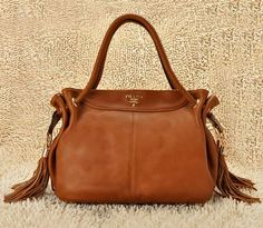 93522d4ea7f2 11 Best marquedemode images   Bangs, Leather, Louis vuitton sale