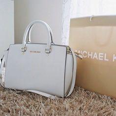 Michael Kors Handbags Shop the Michael Kors Gift ($39.99) Guide for Luxury Gifts for Him & Her. #Michael #Kors #Handbags