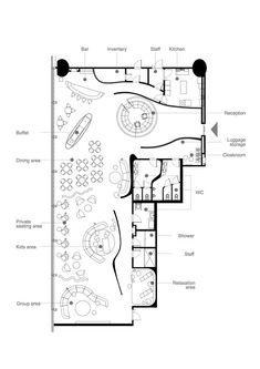 hotel lounge THE SUN Business Lounge, Platov Airport. Lounge Design, Lounge Decor, Hotel Lounge, Lobby Lounge, Restaurant Floor Plan, Hotel Floor Plan, Cafe Floor Plan, Restaurant Layout, The Plan
