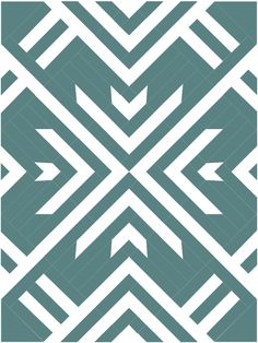 Winter Project, Modern Quilt Patterns, Half Square Triangles, Digital Pattern, Pattern Art, Wood Art, Homecoming, My Design, Creativity