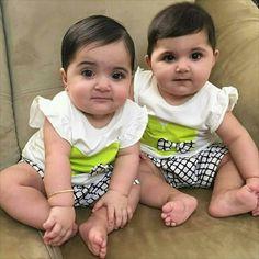 Twin Babies, Cute Babies, Twins, Twin Baby Photos, Future Baby, Bebe, Twin Baby Boys, Twin Baby Photography, Gemini