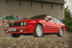 Alfa Romeo GTV Alfa Gtv, Alfa Alfa, Alfa Romeo Gtv6, Alfa Romeo Giulia, Maserati, Ferrari, Lancia Delta, Italian Beauty, Classic Cars