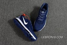 82 Best nike shoes 2018 images