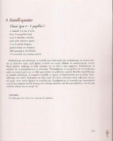 ΔΙΑΤΡΟΦΙΚΗ ΕΝΗΜΕΡΩΣΗ - ΣΥΝΤΑΓΕΣ: ΑΓΙΟΝ ΟΡΟΣ ΝΗΣΤΕΙΑ... 12 ΑΠΙΘΑΝΕΣ ΣΥΝΤΑΓΕΣ ΠΟΥ ΜΑΣ ΒΟΗΘΟΥΝ ΣΤΗΝ ΝΗΣΤΕΙΑ ΜΑΣ. Personalized Items, Cooking, Kitchen, Brewing, Cuisine, Cook