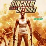 SongsPk >> Singham Returns - 2014 Songs - Download Bollywood / Indian Movie Songs