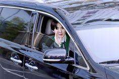 Exo Members, Suho, Vehicles, Car, Automobile, Soho, Autos, Cars, Vehicle