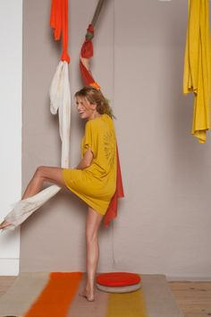 MUSKHANE  In the mood for happiness  Summer 2013, Cashmere #muskhane