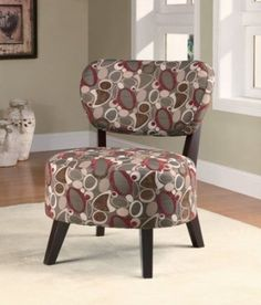 more: http://foter.com/armless-chairs/
