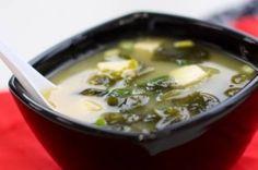 Receita de Broto de Bambu. Saiba os ingredientes e o passo a passo para fazer bem fácil.