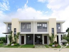 Thinking about investing in your first property in Pampanga? Consider a home at Amaia Scapes San Fernando, where features and amenities are available for all kinds of residents. Learn more: http://www.myproperty.ph/properties-for-sale/houses/sanfernandocity-pampanga/house-and-lot-for-sale-at-amaia-scapes-san-fernando-782560?utm_source=pinterest&utm_medium=social&utm_campaign=listing&utm_content=imagepost_1&utm_term=082515_houseforsale_sanfernandocitypampanga_782560 #Philippines #RealEstate