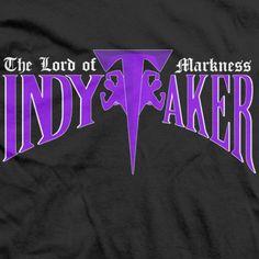 IndyTaker