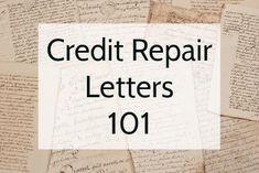 Best Credit Repair Companies, Credit Repair Services, Check Credit Score, Improve Your Credit Score, Paying Off Credit Cards, Best Credit Cards, Center Blog, How To Fix Credit, Build Credit