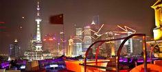 also Xangai