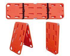 spinal board stretcher board foldable stretcher contact  chenjinbiz@hotmail.com Bed Pads, Long Term Care, Medical Equipment, Crafty, Board, Diy, Accessories, Products, Bricolage