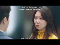 김태우 Kim Tae Woo – 너 때문에 MV 질투의 화신 Jealousy Incarnate OST [ENG SUB + ROM + HANGUL] - YouTube