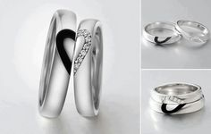 http://www.uchoice.us/cartier-925-sterlign-silver-couple-rings-p-6206.html