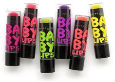 Gratis Staaltje Maybelline Baby Lips Elektro lippenstift Zou jij graag een gratis staaltje Maybelline lippenstift ontvangen? Vraag dan snel één van deze 500 gratis staaltjes aan en stel je kandidaat als tester. Meer info ==> http://gratisprijzenwinnen.be/gratis-staaltje-maybelline-lippenstift/ #gratis #staaltjes #maybelline #tester