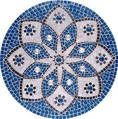 mandala.jpg (336×339)