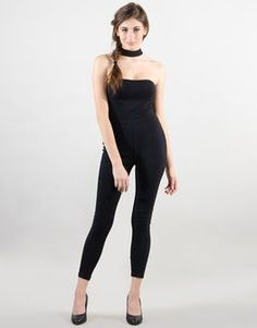 b79f6a09985 Overalls - Online Women Overalls Shopping In India At Stalkbuylove