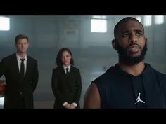 Sony Pictures Entertainment - YouTube Latest Movie Trailers, New Trailers, Latest Movies, Goosebumps 2, Sony Pictures Entertainment, Chris Paul, Liam Neeson, Welcome To The Jungle, Get Tickets