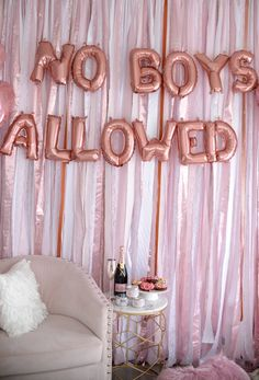 How to throw an easy + fun Galentine's Day Party! — The Wild Abide How to throw an easy + fun Galentine's Day Party! — The Wild Abide Adult Slumber Party, Slumber Party Birthday, Girl Sleepover, Slumber Party Games, Pj Party, Pajama Party Grown Up, Girl Birthday, Turtle Birthday, Turtle Party