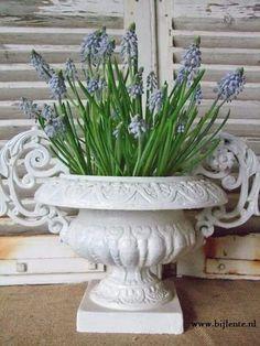 Brocante spring