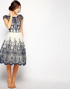 Fabulosos vestidos de moda para todo | Los mejores vestidos para cada ocasion