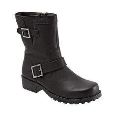 Women's SoftWalk Bellville Smooth Leather (US Women's 6 N (Narrow))