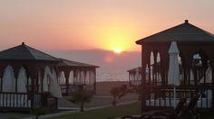 Noch ein Urlaubsziel für 2016 gesucht? Absolut zu empfehlen ist die Türkei. Ein Reisebericht über Temperaturen, Strand, Hotel und kulinarische Eindrücke.  #Türkei #Urlaub #Strand #Belek #HotelSpiceandSpa #Sonnenuntergang