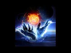 Azari III - Hungry For The Power (Jamie Jones Ridge Street Remix)