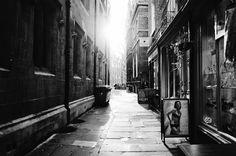 . . . . . . #Fuji #fujifilm #fujixt1 #fujixpro1 #fujixpro #fujixseries #editorial#vscocam #cambridge#photographer #instagram #instagood #instadaily #instamood #onedirection #portrait #street #testshoot#beautiful #repostmyfuji #fujifilm_uk #fujifilm_xseries by fujixphoto