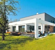 dom-kostka-po-przebudowie_1528752.jpg (665×606)