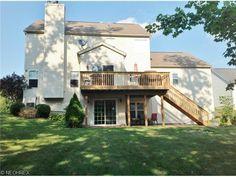 5800 New Haven Dr, Medina, OH, 44256   Medina Real Estate