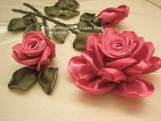 roses 1 by zaliana, via Flickr