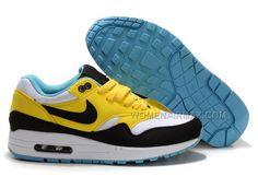 http://www.womenairmax.com/women-nike-air-max-87-running-shoe-210.html Only$53.00 WOMEN #NIKE AIR MAX 87 RUNNING SHOE 210 #Free #Shipping!