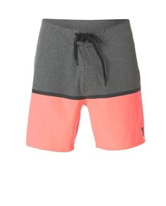 61ae5adeb8 8 Best Mirage Boardshorts images | Boardshorts, Rip curl, Bermuda Shorts