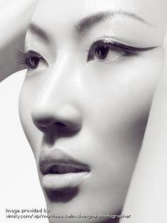 Matthieu Belin http://www.vimity.com/vip/matthieu-belin-shanghai-photographer/portfolio/beauty-shanghai-photographer/