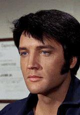 The Wonder of Elvis|Change of Habit 1969
