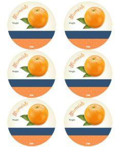 Las etiquetas de mermelada. Debate sobre LiveInternet - Servicio rusos Diarios Online