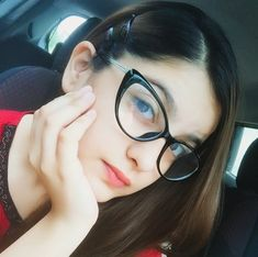 Save time with trip templates from other members, find amazing places to stop along the way, then customize your personal road trip, flight, and hotel. Beautiful Girl Photo, Cute Girl Photo, Preety Girls, Cute Girls, Crazy Girls, Stylish Girls Photos, Girl Photos, Pakistani Girls Pic, Tunisha Sharma