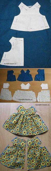 Посты с сайта kunakh-bears.ru | Фотографии и советы на Постиле
