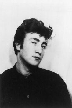 72 years of John Lennon  Oct 9th, 1940 - Oct 9th, 2012
